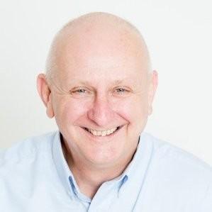 Nigel Crowe