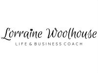 Streamline Associates Logo Black