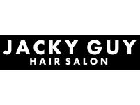 jacky-guy-hair-salon-logo-2