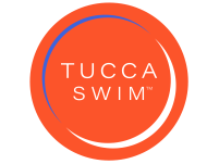 Tucca Swim Logo