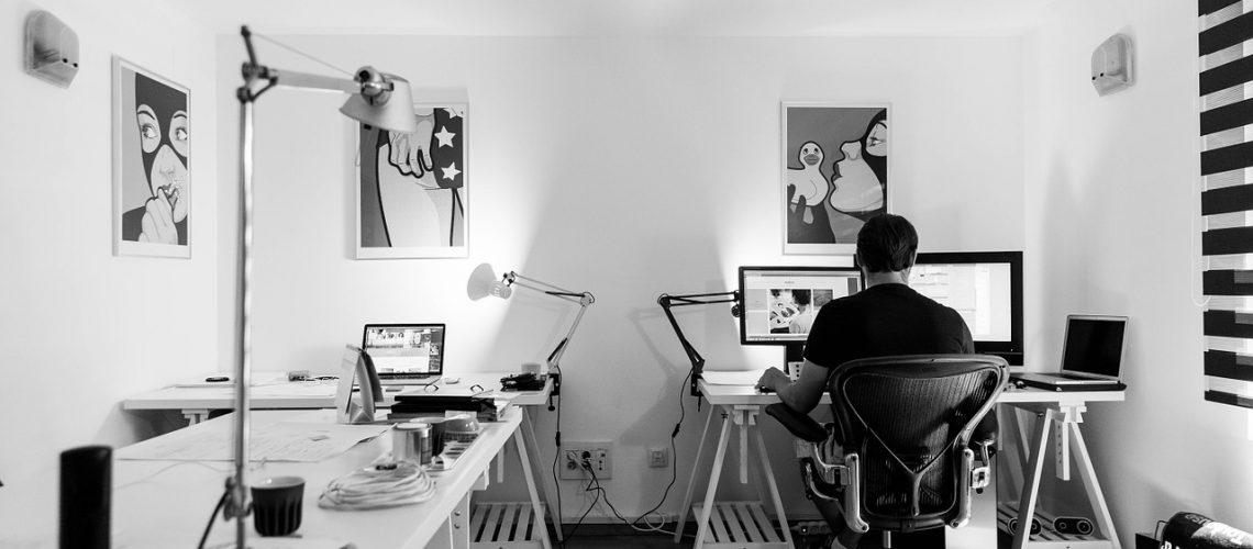 hire-a-graphic designer